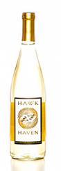 Hawk-Haven