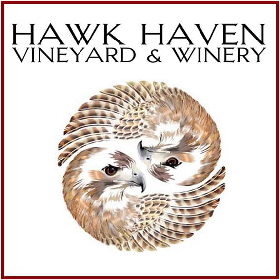 HawkHavenLogo-BDR